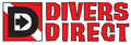 divers_direct_logo_120